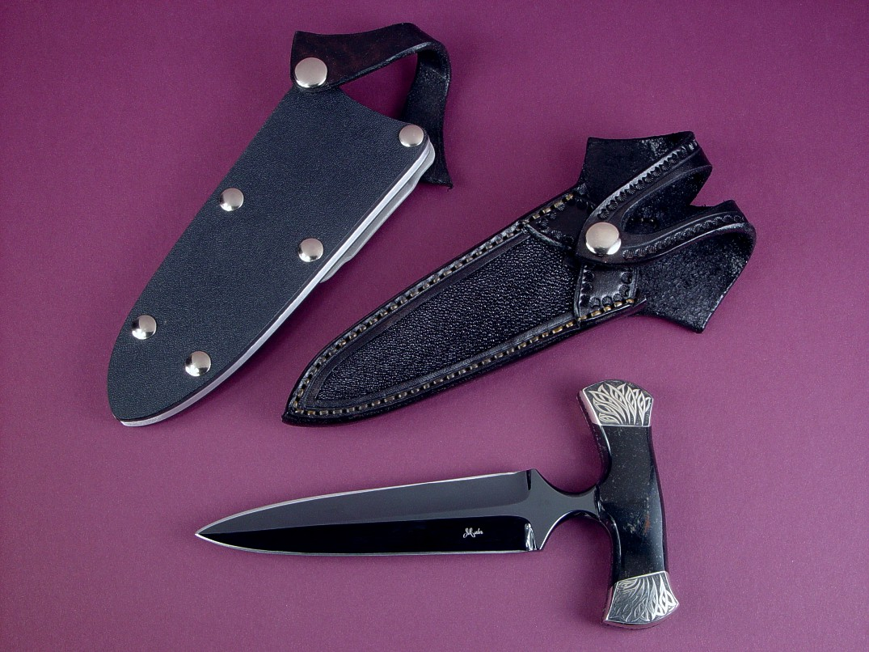 For Knives Custom Kydex