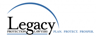 Legacy Protection attorney
