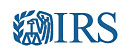 IRS and estate taxes