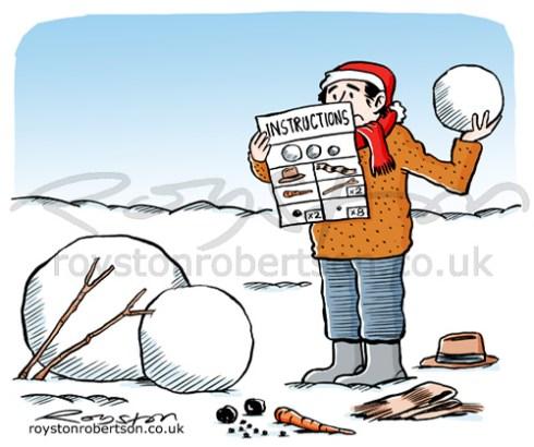self_assembly_snowman