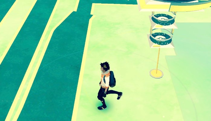 5 Life lessons from playing Pokemon GO