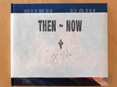 then-now-fine-art-photo-book-2