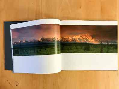 then-now-fine-art-photo-book-6