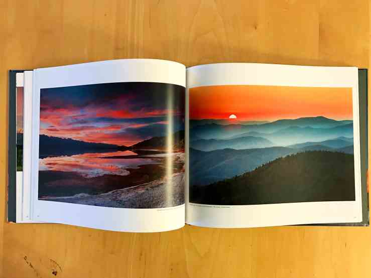 then-now-fine-art-photo-book-8