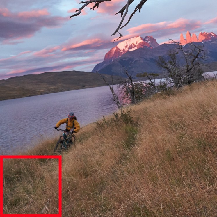 Capture One Pro Lens Falloff by Jay Goodrich