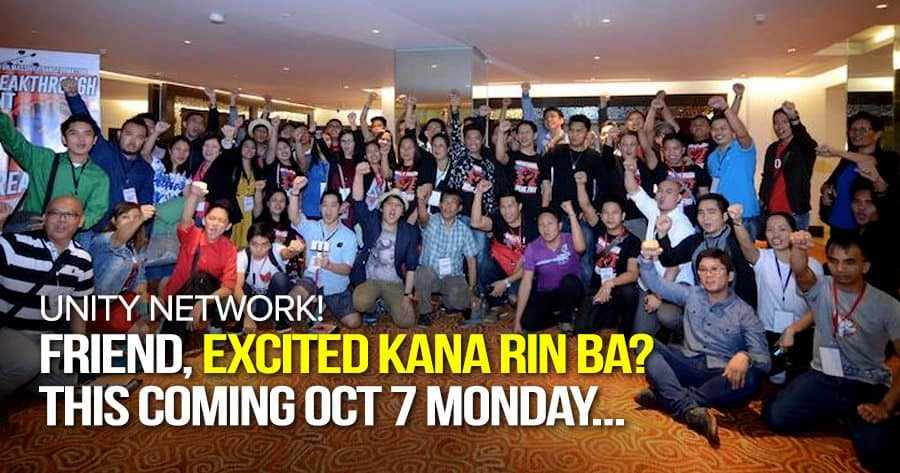 Friend? I Hope Excited kana rin This Coming Monday October 17