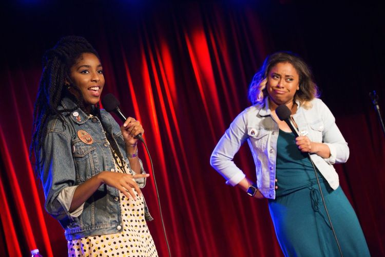Jessica-Williams-Phoebe-Robinson-2-Dope-Queens-5422