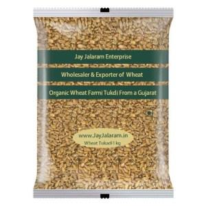 Wheat-tukdi-tukda-wholesaler-exporter-rajkot