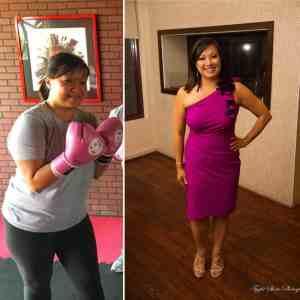 Personal Training Charlotte NC