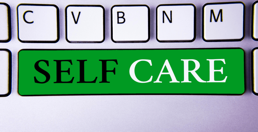 Self-Care for Medical Professionals