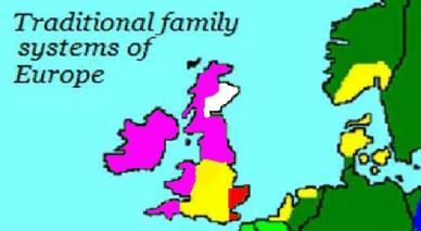 todd-traditional-family-systems-of-europe-medieval-british-isles