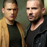 "Fox cancels ""Prison Break"""