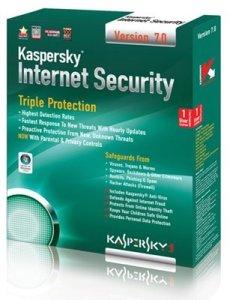 kaspersky-internet-security-2009-v800357-1