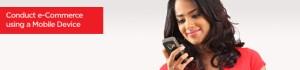 dialog-mobile-commerce