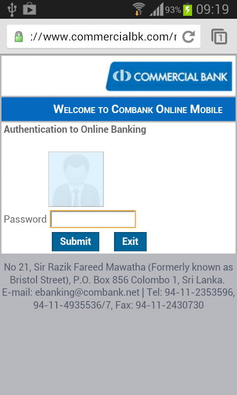 commercial-bank-mobile