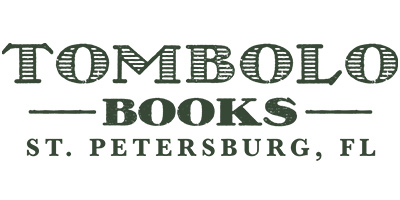 Logo-Tombolo-Web