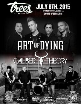 CaliberTheory_Designs-02