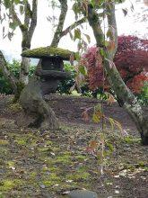 Oregon City Park