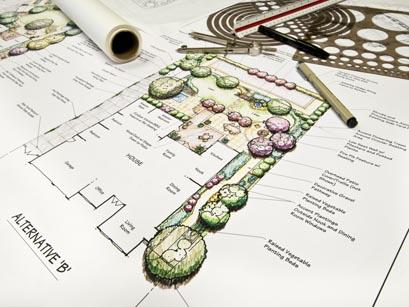 1-LandscapeDesign