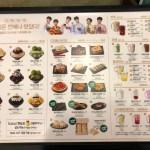 Dessert Cafe Sulbing Myeongdong Seoul Jaymoylovesfood I Find Things To Eat And I Eat Them
