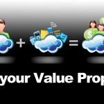 Value Proposition – The Biggest Failure