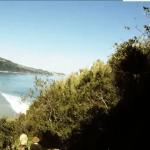 Glimpse – Zarautz, San Sebastian, Spain