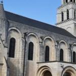 Poitiers and ENSMA