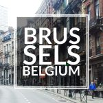 Fritland, Delirium, Manneken Pis, And More At The Heart Of Belgium