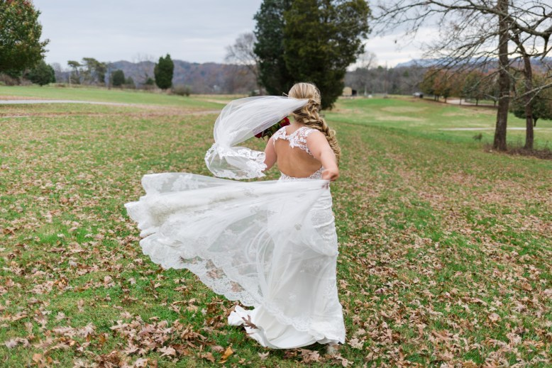 Jayna Watkins Photography // East Tennessee Wedding + Lifestyle Photographer // Knoxville, Tennessee