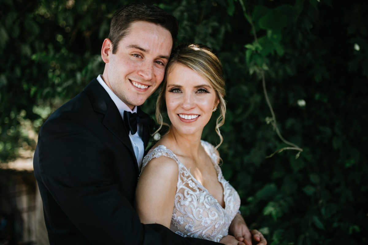 Jayna Biery Photography / Jayna Watkins Photography / Tennessee Wedding + Lifestyle Photographer Based in Knoxville, Tennessee