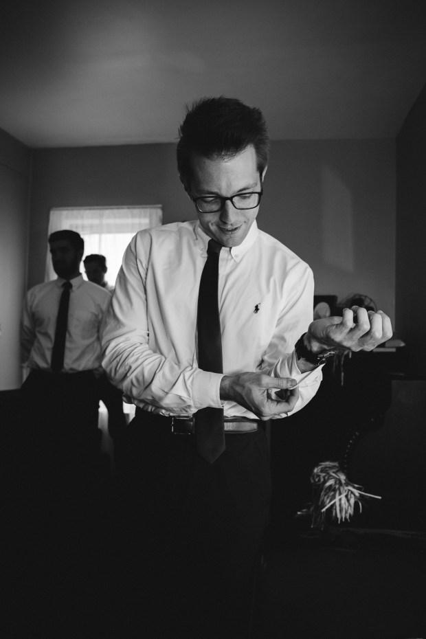 Jayna Biery Photography / Jayna Watkins Photography / Tennessee Wedding + Lifestyle Photographer Based in Knoxville, Tennessee / Knoxville, Tennessee Wedding / Knoxville Engagement Session / Knoxville Wedding Photographer / Tennessee Engagement Session / Tennessee Wedding Photographer / TN Engagement Session / TN Wedding Photographer / The Ivey House / The Ivey House Wedding / Knoxville Wedding Venue / Tennessee Wedding Venue / The Ivey House Wedding Photographer / Seymour, Tennessee Wedding Photographer / Seymour, Tennessee Wedding Venue / Seymour, TN Wedding Venue