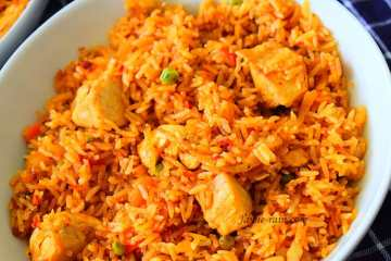 chicken-jollof-rice
