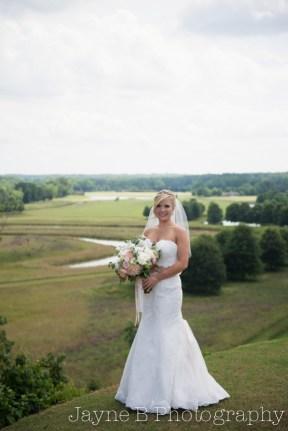 Foxhallwedding_JayneBPhotography-2024