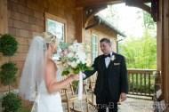 Foxhallwedding_JayneBPhotography-2045