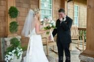 Foxhallwedding_JayneBPhotography-2046