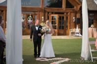 Foxhallwedding_JayneBPhotography-2063