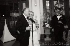 Foxhallwedding_JayneBPhotography-2118
