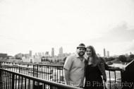 Jessie+Jesse_Engagement_BLOG-2027