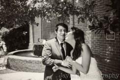 Reana+Kevin_weddingday_-2002
