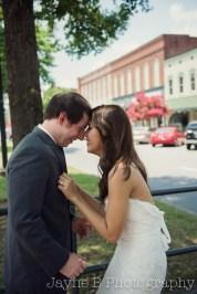 Reana+Kevin_weddingday_-2016