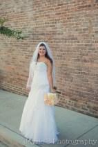 Mandy+Kent_ConservatoryatWaterstoneWedding-15