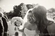 Mandy+Kent_ConservatoryatWaterstoneWedding-44