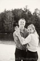 Izzie+Brian_BigCanoeEngagement-32