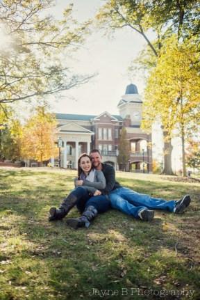 Callie+Matt_Engagement_Online_PhotogFav-2005