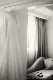 JessieandJesse_WeddingSneak-2007