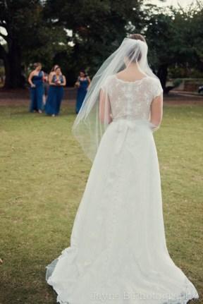JessieandJesse_WeddingSneak-2020