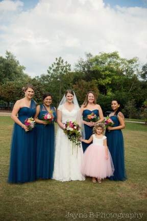 JessieandJesse_WeddingSneak-2021