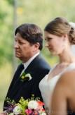 JessieandJesse_WeddingSneak-2035