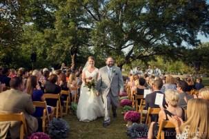 JessieandJesse_WeddingSneak-2042