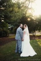JessieandJesse_WeddingSneak-2048